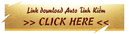 Link download Auto Tinh Kiem